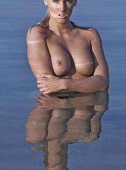 Katie Hart 01