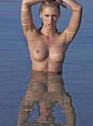 Katie Hart 03