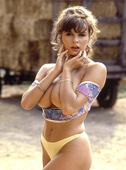 Donna Ewing 00
