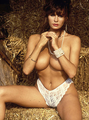 Donna Ewing 01