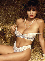 Donna Ewing 02