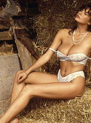 Donna Ewing 03
