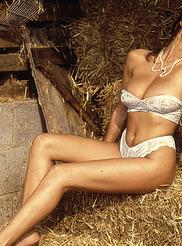 Donna Ewing 04