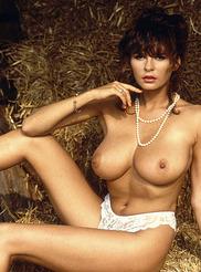 Donna Ewing 06