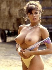 Donna Ewing 07