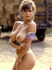 Donna Ewing 08