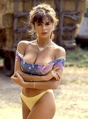 Donna Ewing 09