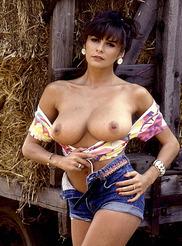 Donna Ewing 10