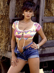 Donna Ewing 11
