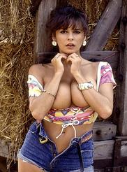 Donna Ewing 12