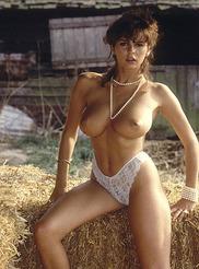 Donna Ewing 13