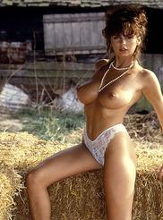 Donna Ewing 14