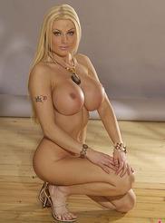 Kelly Bell 14