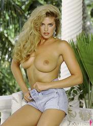 Kirsten Imrie 06