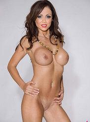 Jenna Thompson 11