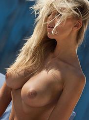 Pink Bikini 15