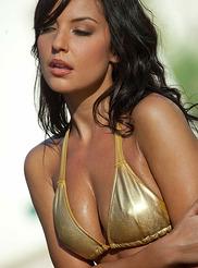 Annalisa Greco 02