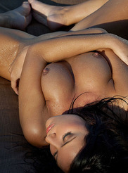 Annalisa Greco 14