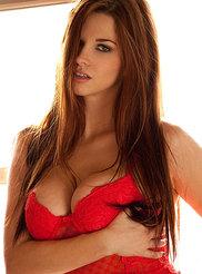Sabrina Maree 03
