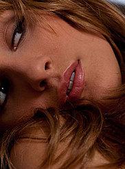 Lexi Swallow 07