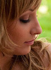 Lexi Swallow 08