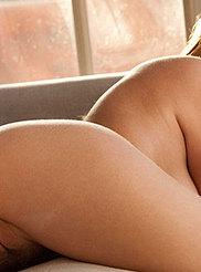 Alexis Adams 13