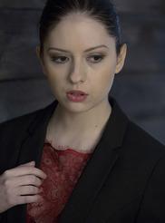 Rebecca Volpetti 03