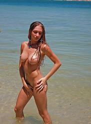 Victoria Nelson 15