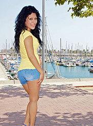 Raquel Love 00