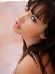 Lana Lopez 05