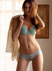 Amber Sym 04