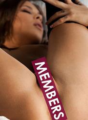 Nina James 07