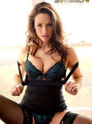 Anastasia Harris 02