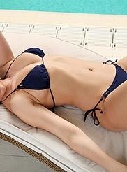 Anastasia Harris 03