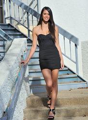 Fashionable Nudes 15