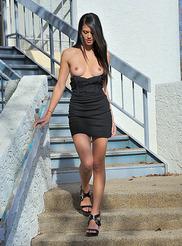 Fashionable Nudes 16