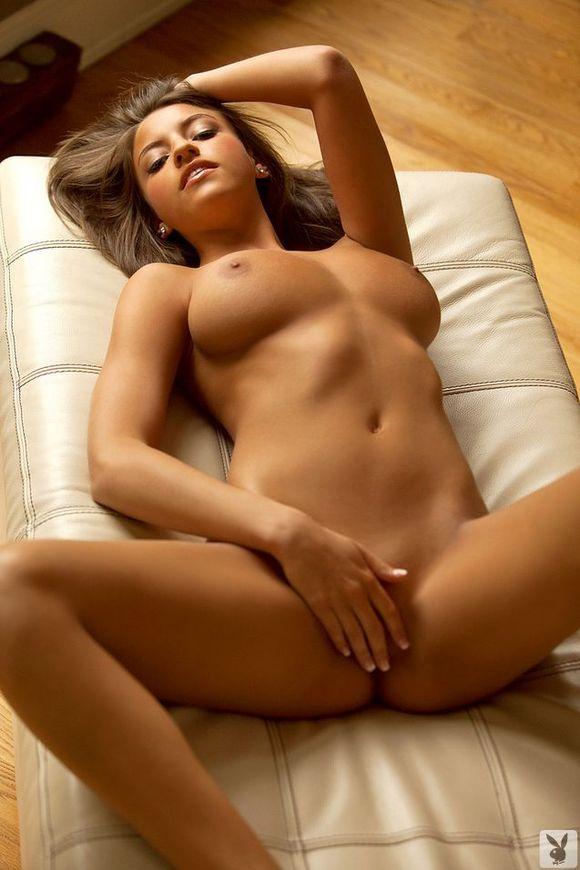 девушки с красивой фигурой секс фото