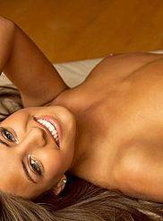 Jessica Workman 17