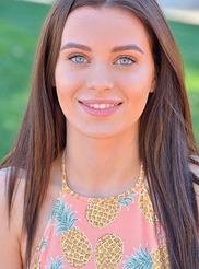 Lana More Gorgeous 10