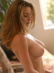 Jamie Tits & Ass 11