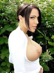 Katie Banks 13