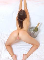 Nastya K 07