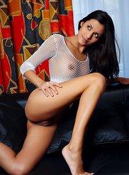 Belinda Soft Pussy 06