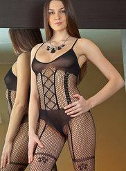 Sexy Babe Vanda 03