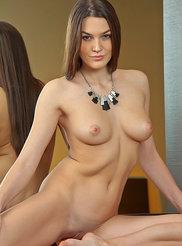Sexy Babe Vanda 08