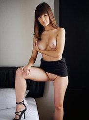 Sexy Babe Zelda 06