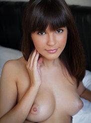 Sexy Babe Zelda 15