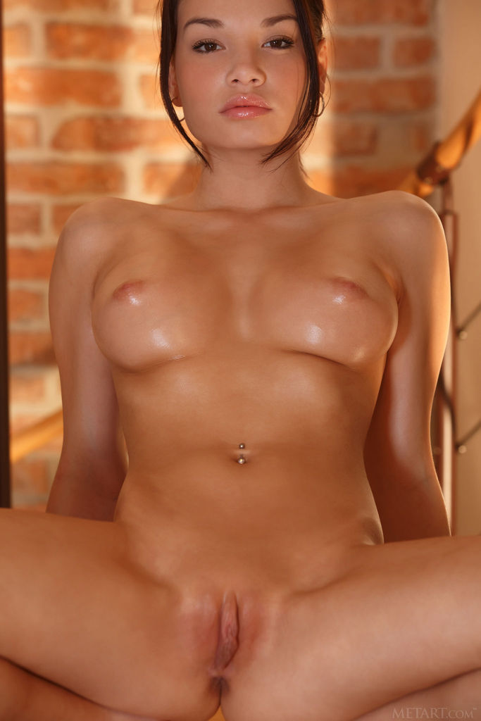 cecilia brækhus nude dildo porno