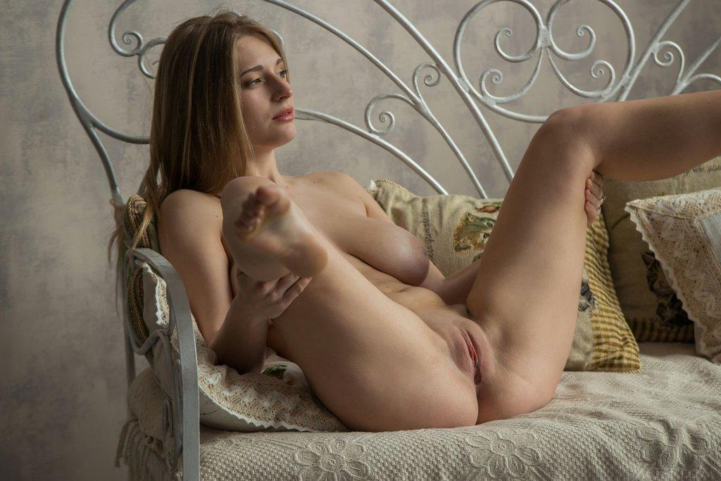 breton Ashley erotic massage sydney cape