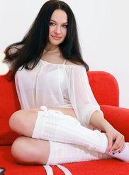 Marisa Nicole 00